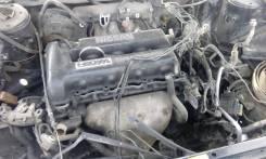 Двигатель SR20VE на Nissan Primera WHP11 в разбор