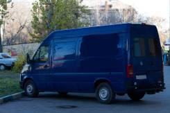 Volkswagen LT 28. Продам Volkswagen LT-28, 2 500 куб. см., 3 места