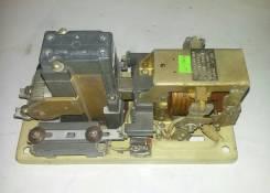 Контактор КМ2143-23 100А 220В