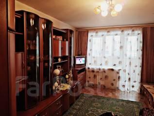 2-комнатная, проезд Новоникольский 10. 3 км, агентство, 65кв.м. Интерьер