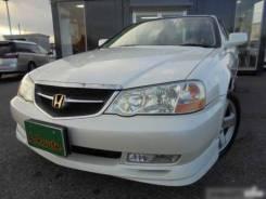 Honda Inspire. автомат, 3.2, бензин, б/п, нет птс. Под заказ