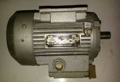 Электродвигатель АИР71А4-ОМ2 380В 0,55квт 1360об/мин