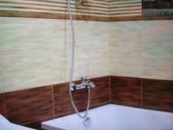 Смесители установка и ванны