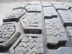 Dunlop Graspic HS-3, 205/70 R15