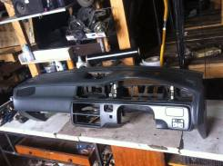 Панель приборов. Honda Civic Ferio, EG8