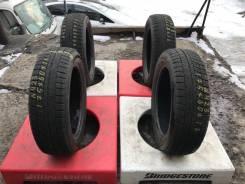 Bridgestone Blizzak VRX. Всесезонные, 2013 год, 5%, 4 шт
