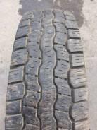Michelin Maxi Ice VAN. Зимние, без шипов, износ: 10%, 1 шт