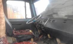 ГАЗ 3307. Продается самосвал ГАЗ-3307, 4 250 куб. см., 3 250 кг.