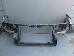 Рамка радиатора. Toyota Cresta, GX100