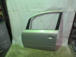 Дверь передняя левая Opel Zafira B 2005-2012 (13203013)