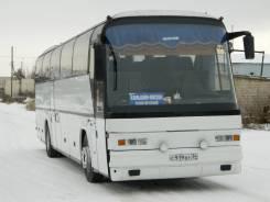 Neoplan. Продается туристический автобус 216, 49 мест