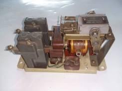 Контактор КМ2211-8-М4 380в