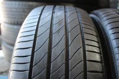 Michelin Primacy 3. Летние, 2013 год, 5%, 2 шт