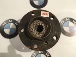 Подшипник ступицы. BMW 7-Series, E65, E66 Alpina B7 Alpina B Двигатели: M54B30, M67D44, N52B30, N62B36, N62B40, N62B44, N62B48, N73B60