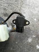 Буст-контроллер. Nissan Skyline, HV35