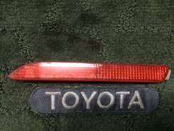 Катафот. Lexus: RC200t, RC350, GX470, NX200t, NX300h, RC300, IS F, RC300h, RC F, NX200, RX300 Toyota: Allion, Crown, Aurion, ist, Ipsum, Verossa, iQ...