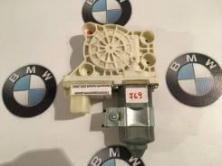 Кнопка стеклоподъемника. BMW 7-Series, E65, E66 Alpina B7 Alpina B Двигатели: M52B28TU, M54B30, M57D30T, M57D30TU2, M62TUB35, M62TUB44, M67D44, N52B30...