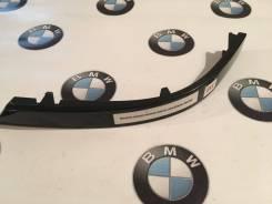 Накладка на стоп-сигнал. BMW 7-Series, E65, E66, E67 Alpina B7 Alpina B Двигатели: M54B30, M67D44, N52B30, N62B36, N62B40, N62B44, N62B48, N73B60