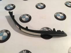 Накладка на стоп-сигнал. BMW 7-Series, E65, E66, E67 Alpina B Alpina B7 Двигатели: M54B30, M67D44, N52B30, N62B36, N62B40, N62B44, N62B48, N73B60
