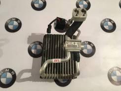 Радиатор отопителя. BMW 7-Series, E66, E67 Двигатели: M52B28TU, M54B30, M57D30T, M57D30TU2, N52B30, N62B36, N62B40, N62B44, N62B48, N63B44TU, N73B60