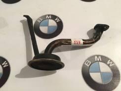 Маслоприемник. BMW: M6, M5, 8-Series, 6-Series, 5-Series, 7-Series, X5 Двигатели: S63B44T0, S63B44TX, N63B44TU3, N62B44, N63B44TU, M62B35T, M62B35TU...