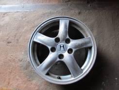 Honda. x16