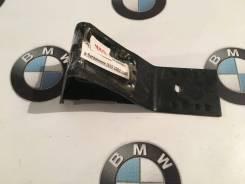 Колесо. BMW: Z1, Z3, 8-Series, 5-Series, 6-Series, 7-Series, 3-Series, X3, X5 Двигатели: M47D20, M47TU2D20, M51D25, M51D25TU, M52B20, M52B25, M52B28...