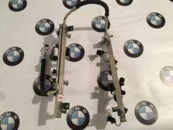 Проводка форсунок. BMW 7-Series, E65, E66, E67 BMW 5-Series, E60, E61 BMW 6-Series, E63, E64 BMW X5, E53, E70 Двигатели: N62B36, N62B40, N62B44, N62B4...