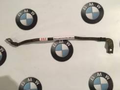 Электропроводка. BMW 7-Series, E65, E66, E67 Alpina B Alpina B7 Двигатели: M54B30, N52B30, N62B36, N62B40, N62B44, N62B48, N63B44TU, N73B60