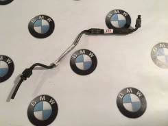 Трубка топливная. BMW 7-Series, E65, E66 Alpina B Alpina B7 Двигатели: M54B30, M67D44, N52B30, N62B36, N62B40, N62B44, N62B48, N73B60
