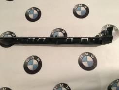 Крепление бампера. BMW 7-Series, E65, E66, E67 Двигатели: M52B28TU, M54B30, M57D30T, M57D30TU2, M67D44, N62B36, N62B40, N62B44, N62B48, N73B60