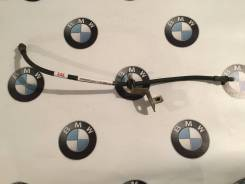 Шланг тормозной. BMW 7-Series, E65, E66 Alpina B Alpina B7 Двигатели: M54B30, M67D44, N52B30, N62B36, N62B40, N62B44, N62B48, N73B60