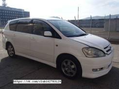 Toyota Ipsum. ACM265008419, 2AZFE