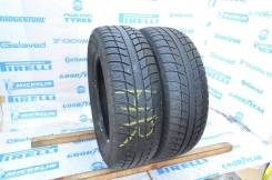 Michelin Alpin A3, 195/65 D15