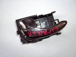 Ручка двери внутренняя Nissan Cefiro A33,#A33