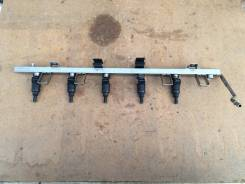 Инжектор. BMW: 7-Series, 3-Series, 5-Series, X3, X5 Двигатели: M54B30, M54B22, M54B25