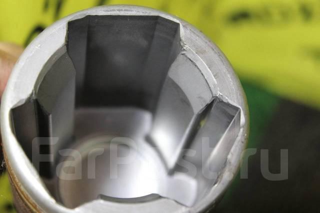 Шрус подвески. Honda Stream, RN7, RN8, RN9 Двигатели: R18A, R20A