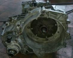 АКПП Мерседес Вито I (W638) 2.8L 01P. Гарантия. Кредит.