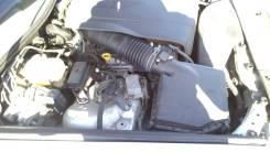 Корпус воздушного фильтра. Lexus GS460, GRS191, GRS196 Lexus GS350, GRS191, GRS196 Lexus GS430, GRS191, GRS196 Lexus GS300, GRS196 Двигатель 2GRFSE
