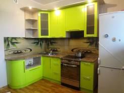 Кухни Шкафы-купе Мебель. Под заказ