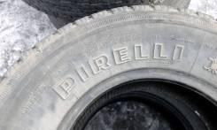 Pirelli Scorpion A/T, 275/70R16