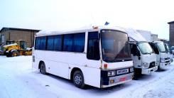 Mitsubishi Fuso. Продам автобус Mitsubishi FUSO, 6 900куб. см., 29 мест