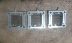 Продам подогреватель воздуха Komatsu 600-815-4291 8G8