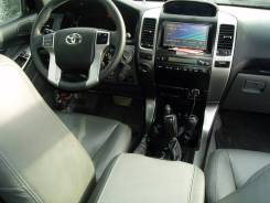 Руль. Toyota: Land Cruiser Cygnus, Ipsum, Tacoma, Alphard Hybrid, Camry, Estima Hybrid, Sequoia, Tundra, 4Runner, Hilux, Estima, Avensis Verso, Land C...