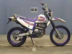 Yamaha TT-R 250 Raid. 250 куб. см., исправен, птс, без пробега. Под заказ