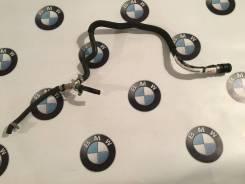 Шланг расширительного бачка BMW 7 (E65, E66) 790. BMW 7-Series, E65, E66, E67 Двигатели: N62B36, N62B40, N62B44, N62B48
