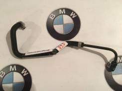 Трубка шланг тормозного насоса DSC BMW 7 (E65, E66) 791. BMW 7-Series, E65, E66, E67 Alpina B7 Alpina B Двигатели: M54B30, M67D44, N52B30, N62B36, N62...