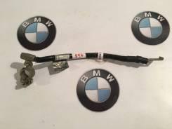 Клемма. BMW 7-Series, E65, E66 Alpina B Alpina B7 Двигатели: M54B30, M67D44, N52B30, N62B36, N62B40, N62B44, N62B48, N73B60