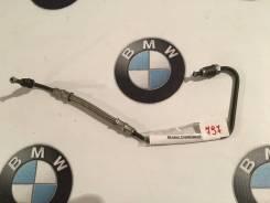 Шланг тормозной. BMW 7-Series, E65, E66, E67 Alpina B Alpina B7 Двигатели: M54B30, M67D44, N52B30, N62B36, N62B40, N62B44, N62B48, N73B60