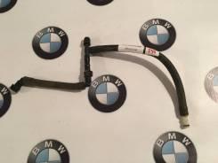 Шланг омывателя. BMW 7-Series, E65, E66, E67 Alpina B7 Alpina B Двигатели: M54B30, M67D44, N52B30, N62B36, N62B40, N62B44, N62B48, N73B60